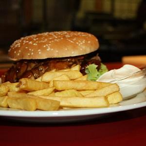 big rip burger