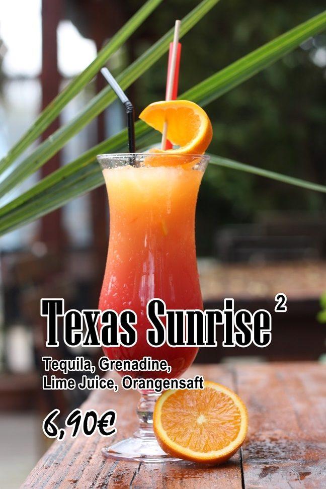 4 texas Sunrise rotated