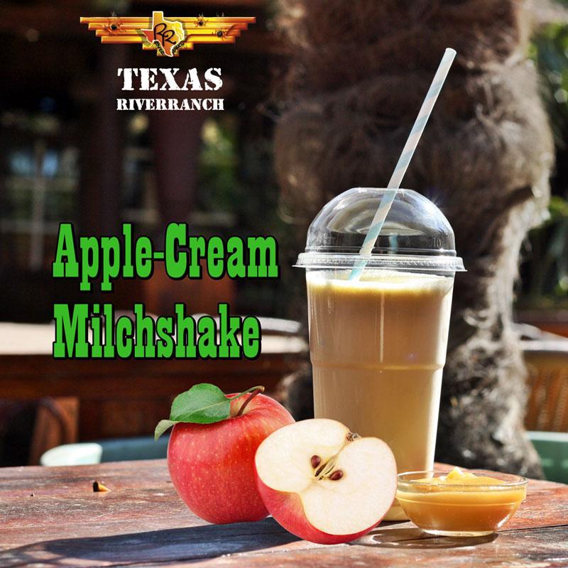 Apple Cream2